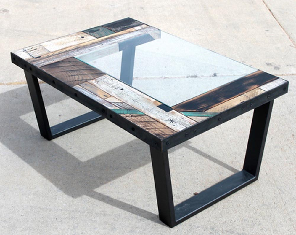 custom fabricated office furnishings by twenty1five